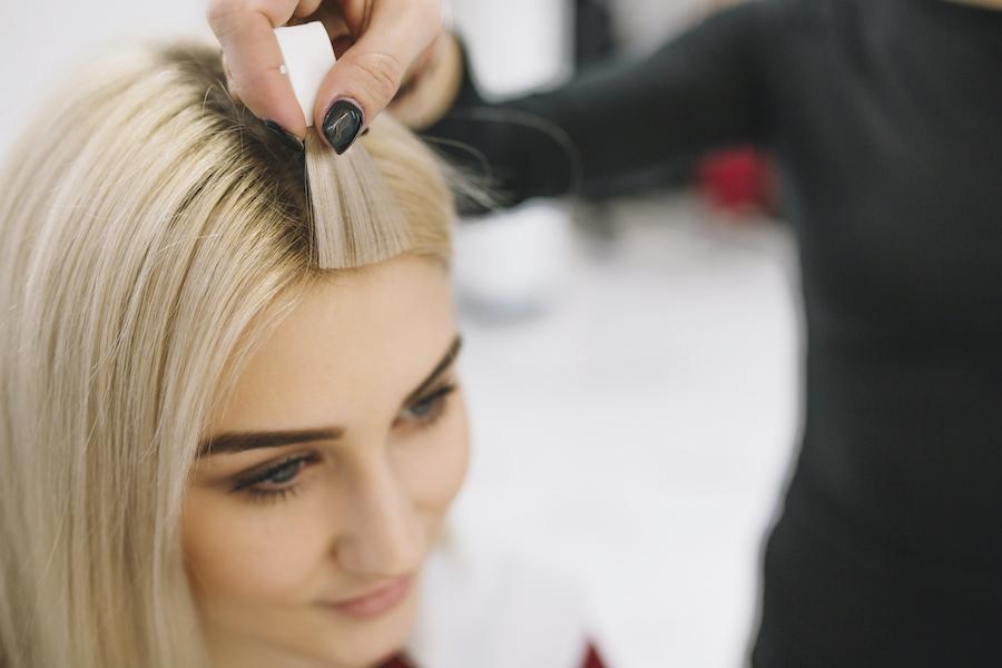 hairdresser-showing-sample-hair-color